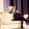 Спектакль «Отцы и дети»