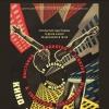 Выставка афиш и эскизов к советским фильмам «Кино из другого века»