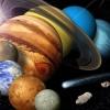 Открытые занятия по астрономии