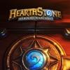 Турнир по Hearthstone
