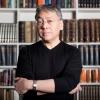 Книжная выставка «Лауреаты Нобелевской премии по литературе-2017: Кадзуо Исигуро»