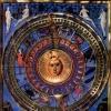 Вечер астрологии