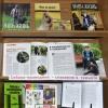 Книжная выставка «Посвящение собаке»