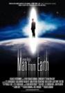 Человек с планеты Земля