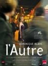 Фестиваль французского кино. Другая