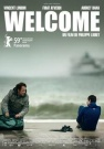 Фестиваль французского кино. Добро пожаловать
