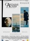 Фестиваль французского кино. Капитан Ахаб