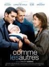 Фестиваль французского кино. Как все