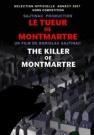 Фестиваль французского кино. Убийца с Монмартра