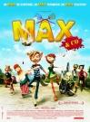 Мухи 3D (Макс и его компания)