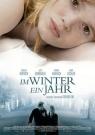 Фестиваль немецкого кино. Зимой будет год