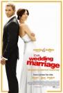 Сначала любовь, потом свадьба