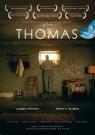 Фестиваль финского кино. Томас