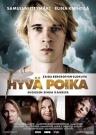 Фестиваль финского кино. Хороший сын