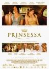 Фестиваль финского кино. Принцесса