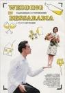 Свадьба в Бессарабии