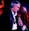 Андреа Бочелли «Любовь в Портофино»