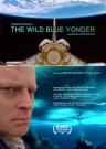 Фестиваль немецкого кино. Далекая синяя высь.