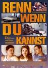 Фестиваль немецкого кино. Беги, если сможешь!