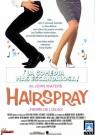Кино по воскресеньям: Лак для волос