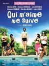 """Фестиваль французского кино: """"Все за мной!"""""""