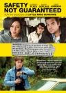 Фестиваль неправильного кино: Безопасность не гарантируется