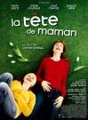Фестиваль французского кино: Мамина улыбка