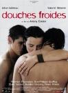 """Фестиваль французского кино: """"Холодный душ"""""""