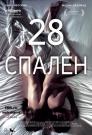 Фестиваль неправильного кино: 28 спален