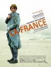 Фестиваль французского кино: Франция