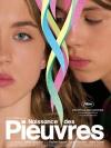 Фестиваль французского кино: Водяные лилии