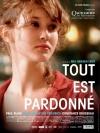 Фестиваль французского кино: Все прощено