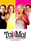 """Фестиваль французского кино: """"Ты и я"""""""