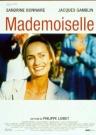 Фестиваль французского кино. Мадемуазель