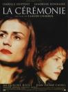 Фестиваль французского кино. Церемония преступления