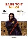 Фестиваль французского кино. Без крыши, вне закона