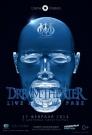 "Фильм-концерт ""Dream Theater: Live at Luna Park"""