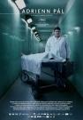 Венгерский кинофестиваль: Пал Адриенн