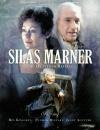 Сайлес Марнер: ткач из Рейвлоу