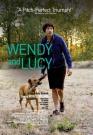 Венди и Люси