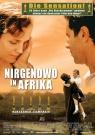 """Фестиваль немецкого кино: """"Нигде в Африке"""""""