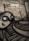 Сборник студии Фолимаж: ещё 8 историй