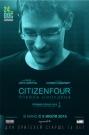 Citizenfour: Правда Сноудена