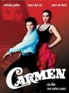 Кино по воскресеньям: Кармен