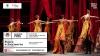 TheatreHD: Золотая маска: Ромео и Джульетта