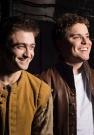 TheatreHD: Розенкранц и Гильденстерн мертвы