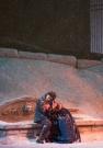 TheatreHD: Богема: Курентзис