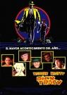 Кино по воскресеньям: Дик Трэйси