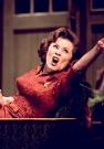 TheatreHD: Кто боится Вирджинии Вулф