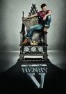 TheatreHD: RSC: Генрих V